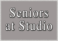 seniorsatstudio