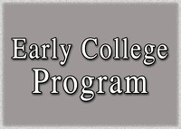 Early College Program