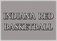 Indiana Red Basketball